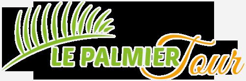 Palmier Tour