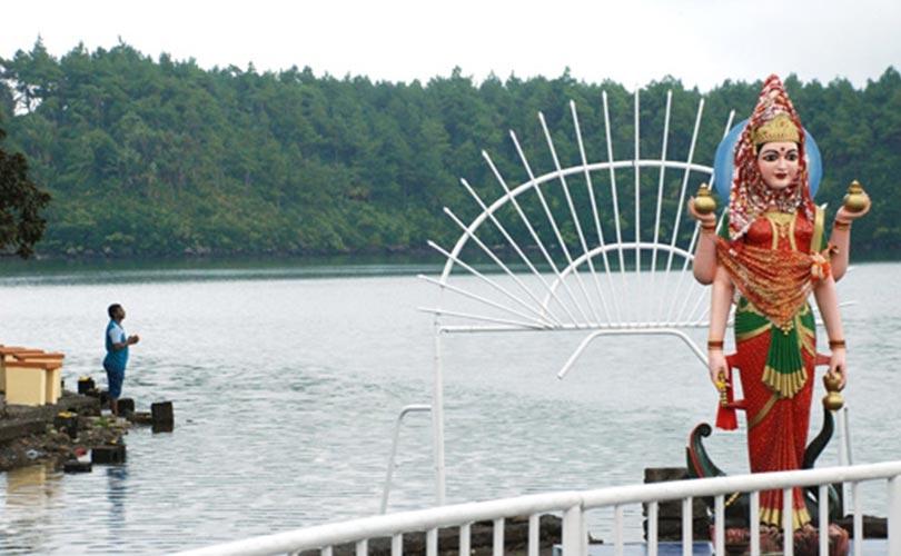 palmier-tour-agence-de-voyages-Ganga-talao