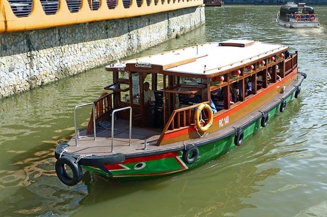 palmier-tour-agence-de-voyages-Singapour-2