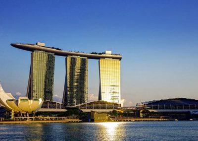 palmier-tour-agence-de-voyages-Singapour-3