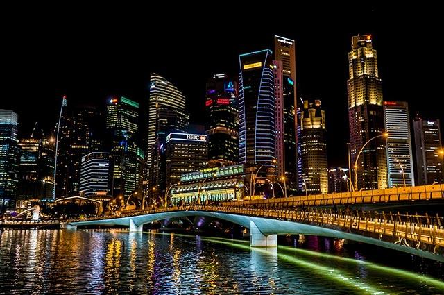palmier-tour-agence-de-voyages-Singapour-4