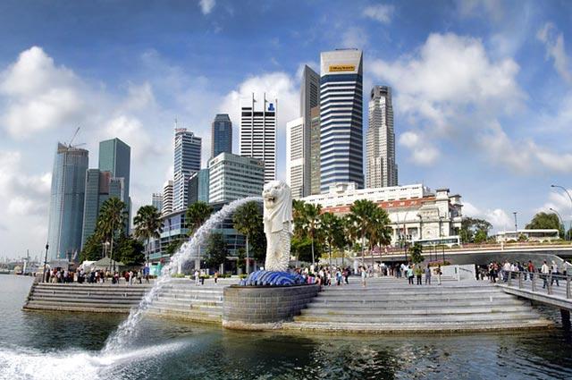 palmier-tour-agence-de-voyages-Singapour-5