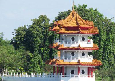 palmier-tour-agence-de-voyages-Singapour-6