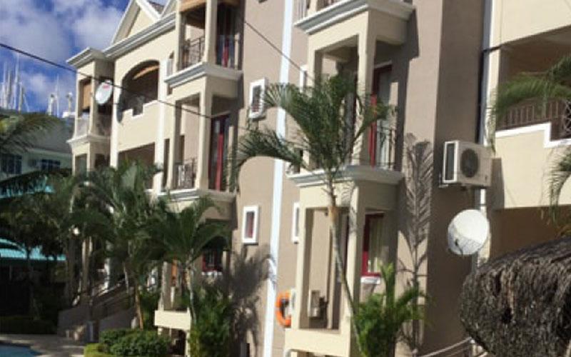 palmier-tour-agence-de-voyages-Villa-abricot-trou-Biches