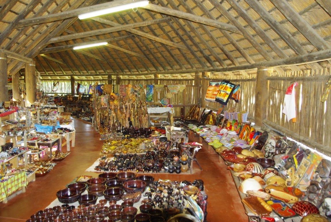 palmier-tour-agence-de-voyages-afrique-9