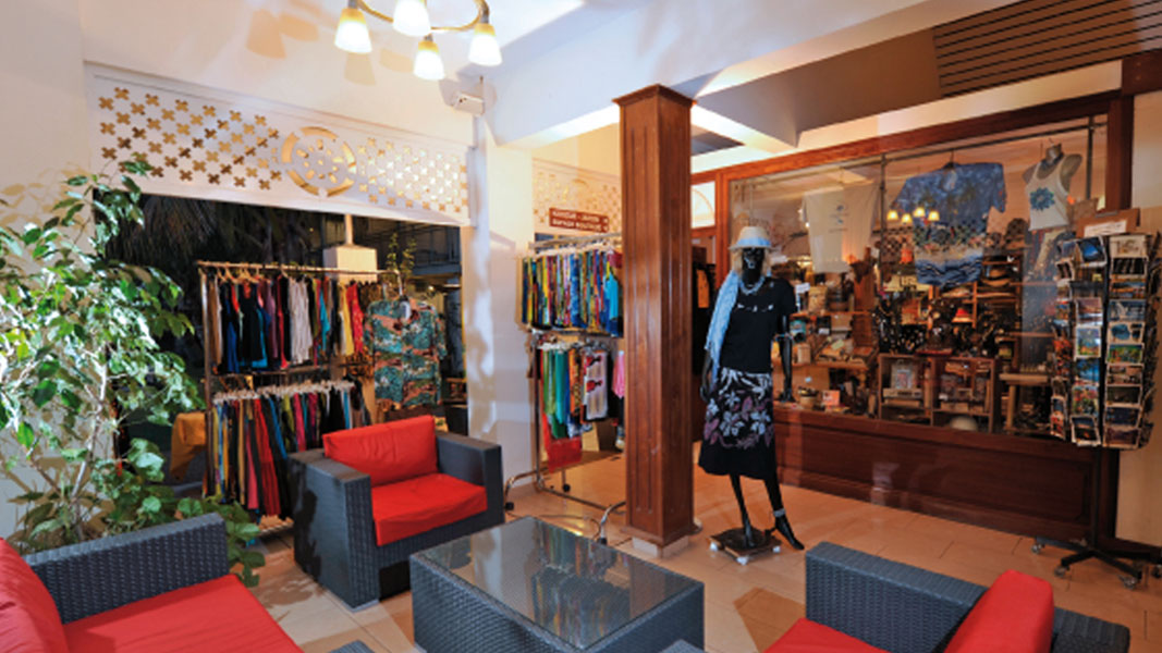 palmier-tour-agence-de-voyages-alamanda-boutique