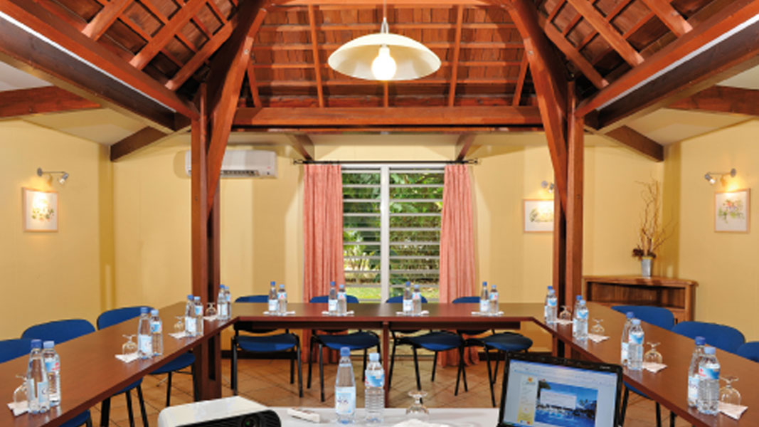 palmier-tour-agence-de-voyages-alamanda-conferance