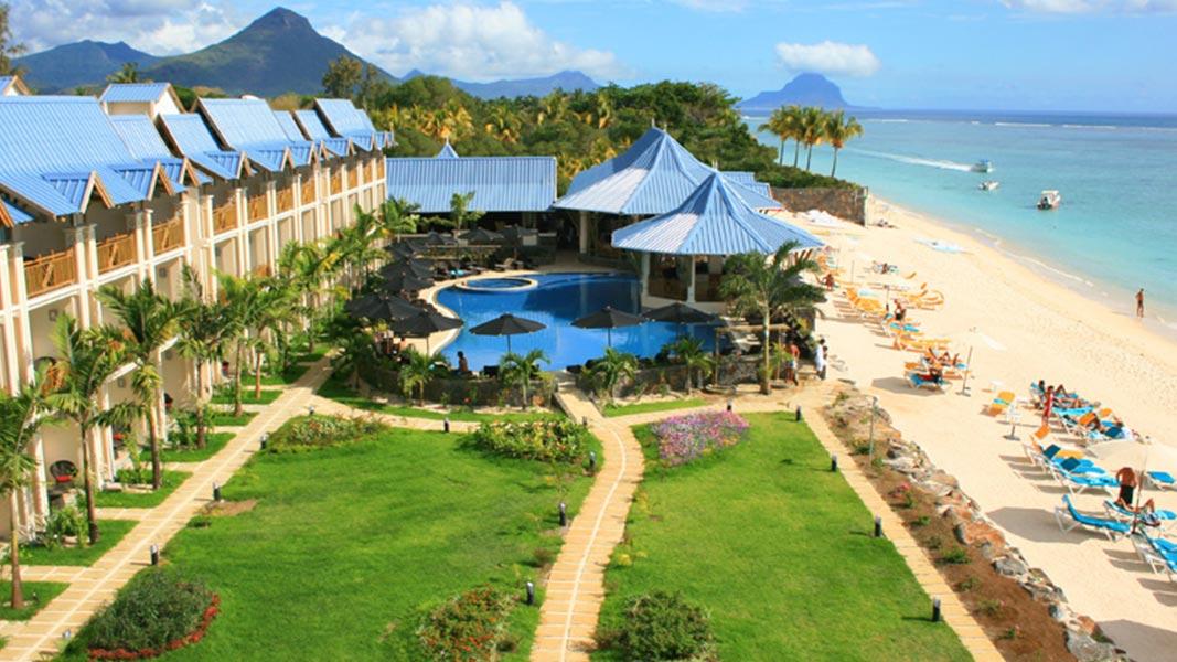 palmier-tour-agence-de-voyages-bain-pearl-beach-11