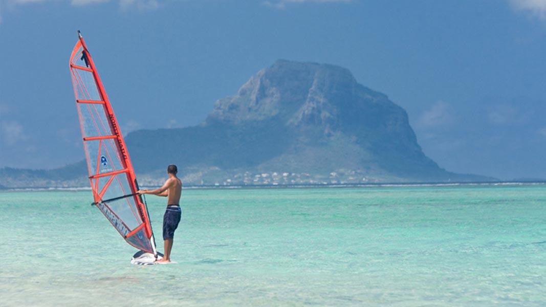 palmier-tour-agence-de-voyages-bain-pearl-beach-4