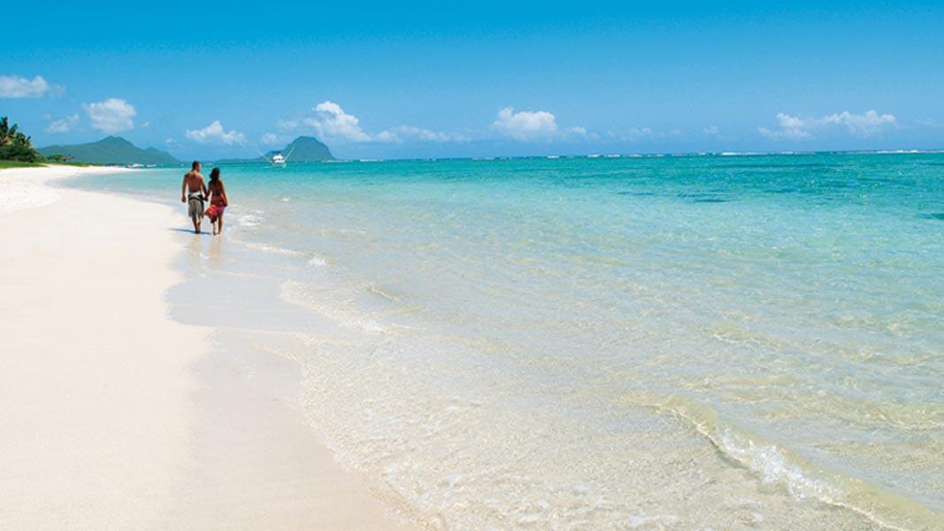 palmier-tour-agence-de-voyages-bain-pearl-beach-7