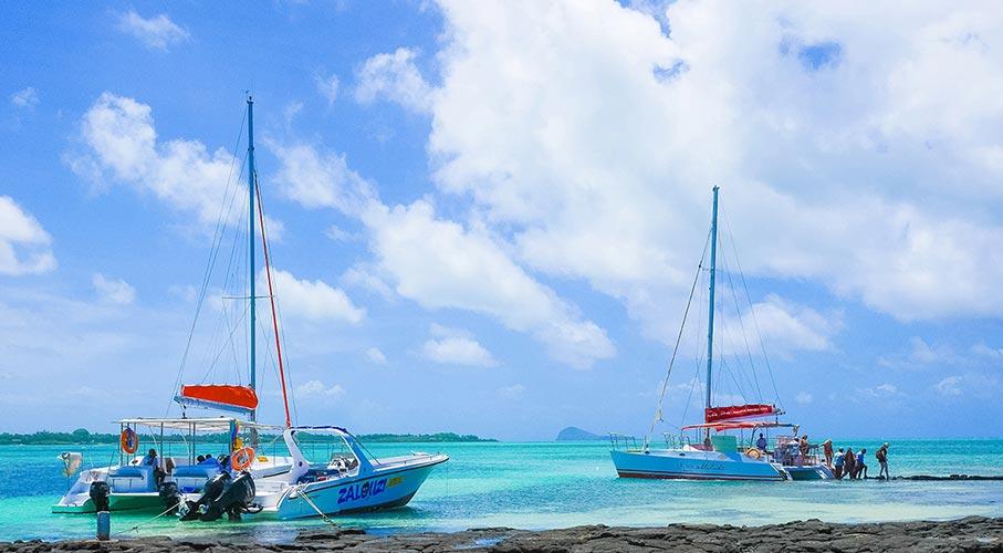 palmier-tour-agence-de-voyages-catamaran-ile-maurice