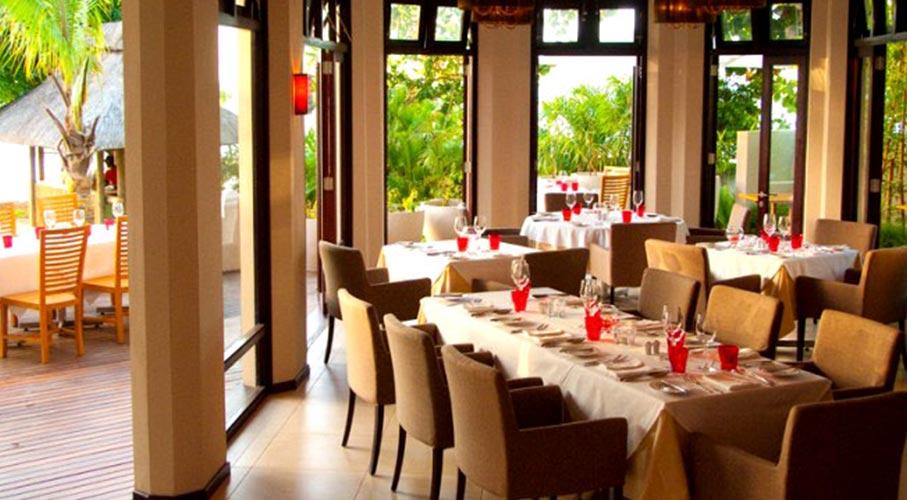 palmier-tour-agence-de-voyages-chambre-cardinal-hotel-1