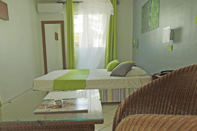 palmier-tour-agence-de-voyages-chambre-famille-1
