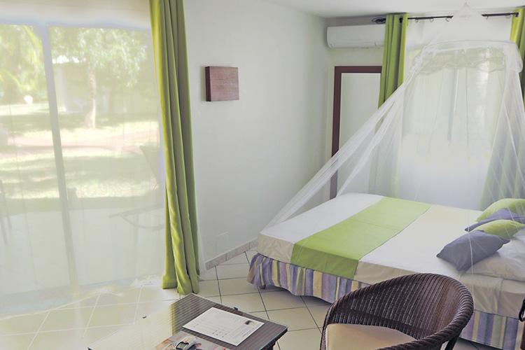 palmier-tour-agence-de-voyages-chambre-famille