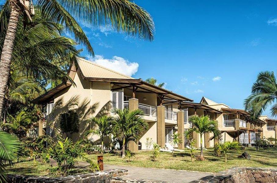 palmier-tour-agence-de-voyages-chambres
