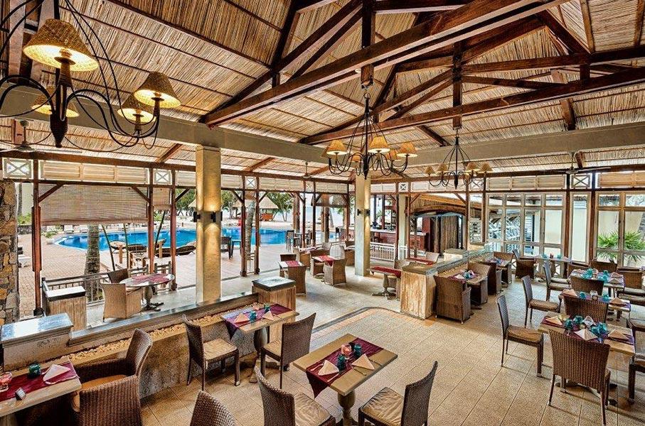 palmier-tour-agence-de-voyages-cotton-bay-beach-resort