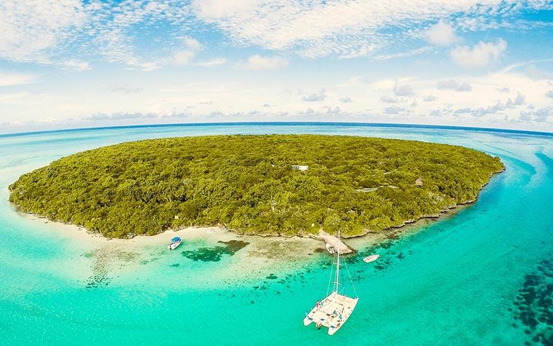 palmier-tour-agence-de-voyages-ecotour-aerial-view-oceane-cruise
