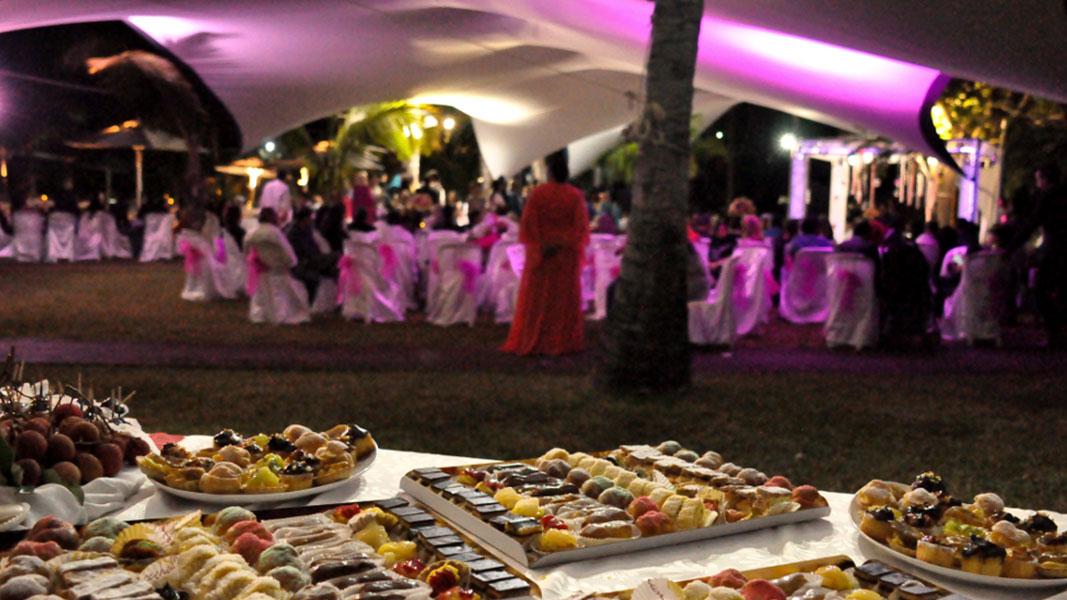 palmier-tour-agence-de-voyages-floralys-mariage-buffet