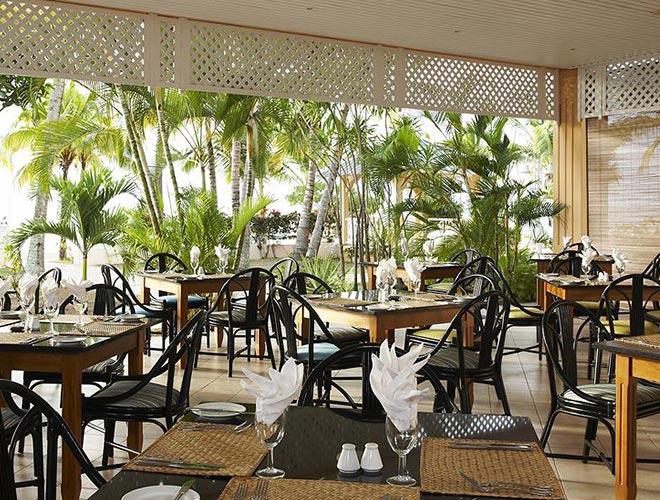 palmier-tour-agence-de-voyages-hotel-cocotiers-2