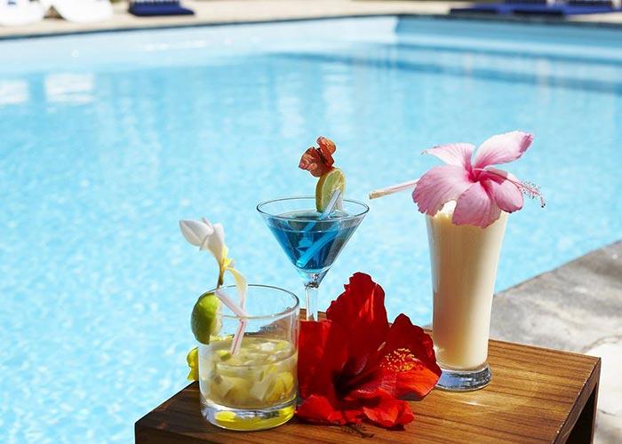 palmier-tour-agence-de-voyages-hotel-cocotiers-3