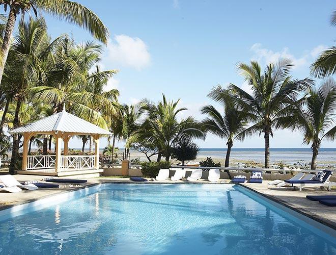 palmier-tour-agence-de-voyages-hotel-cocotiers-4