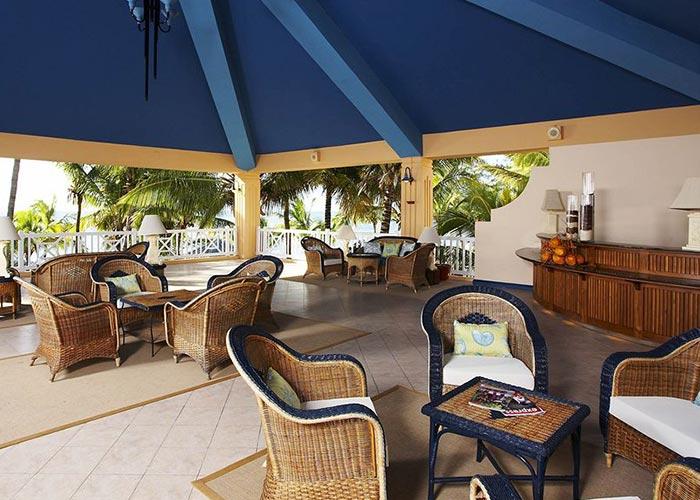 palmier-tour-agence-de-voyages-hotel-cocotiers-5
