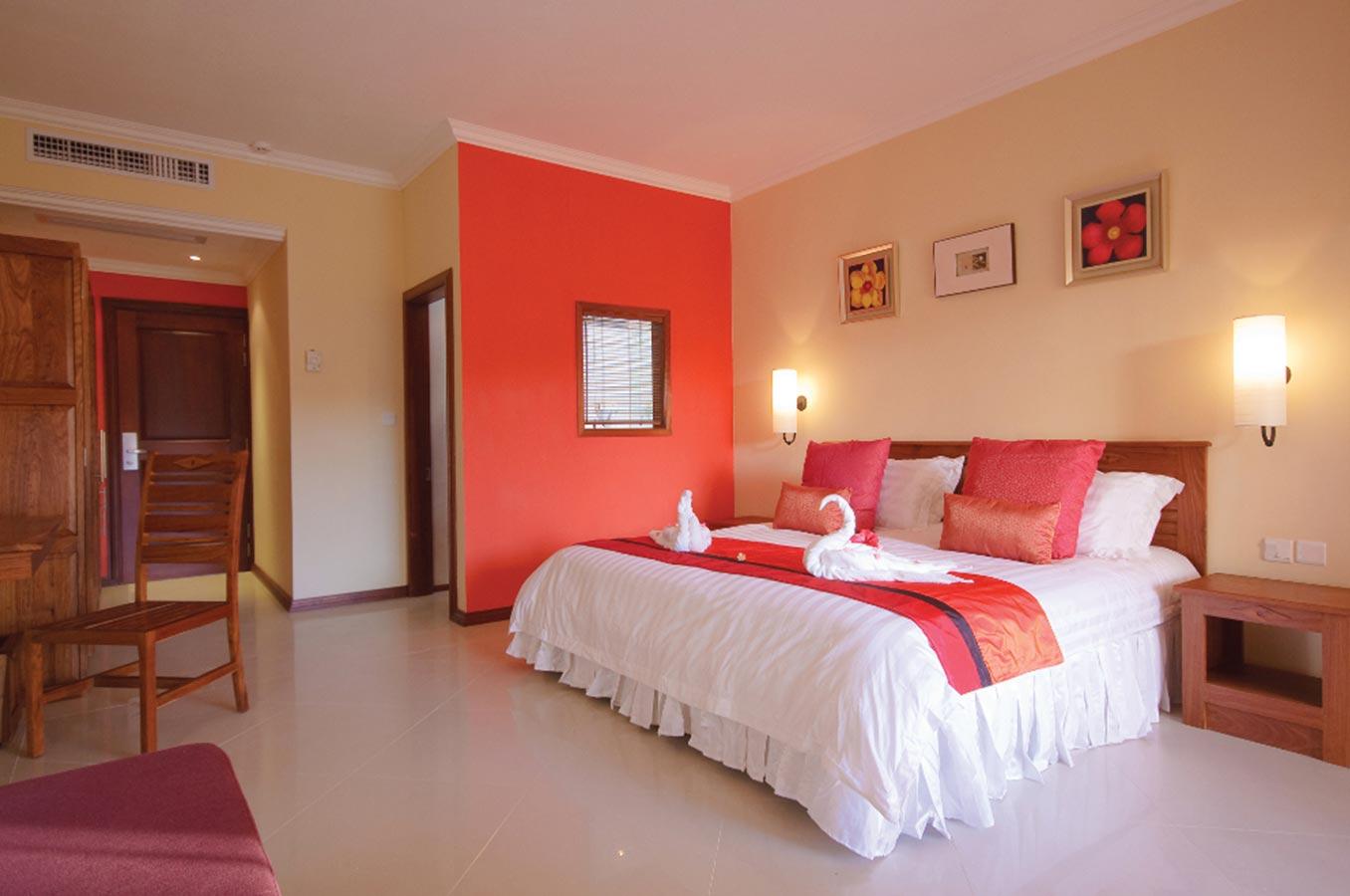 palmier-tour-agence-de-voyages-hotel-room-2