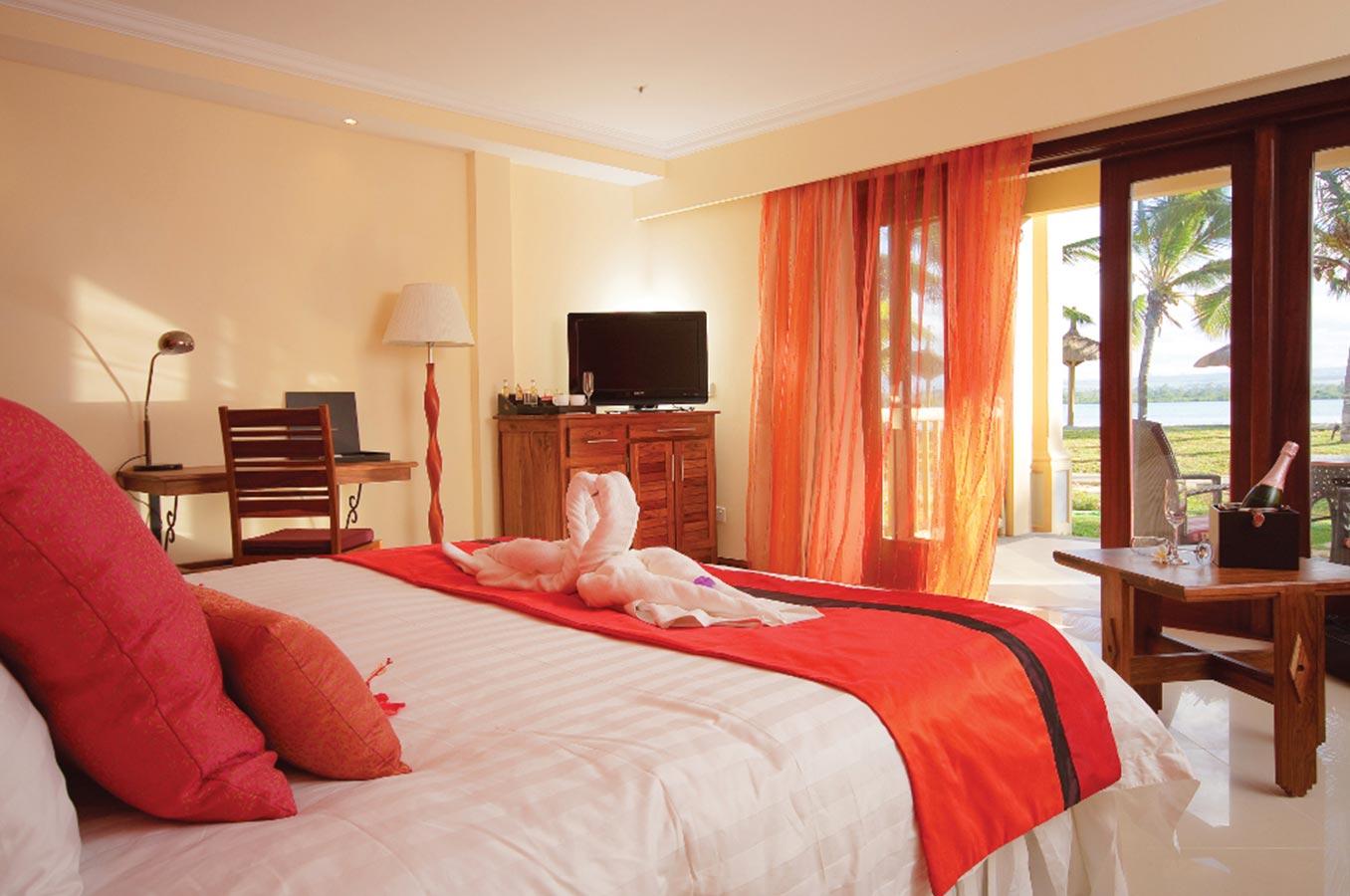 palmier-tour-agence-de-voyages-hotel-room-3
