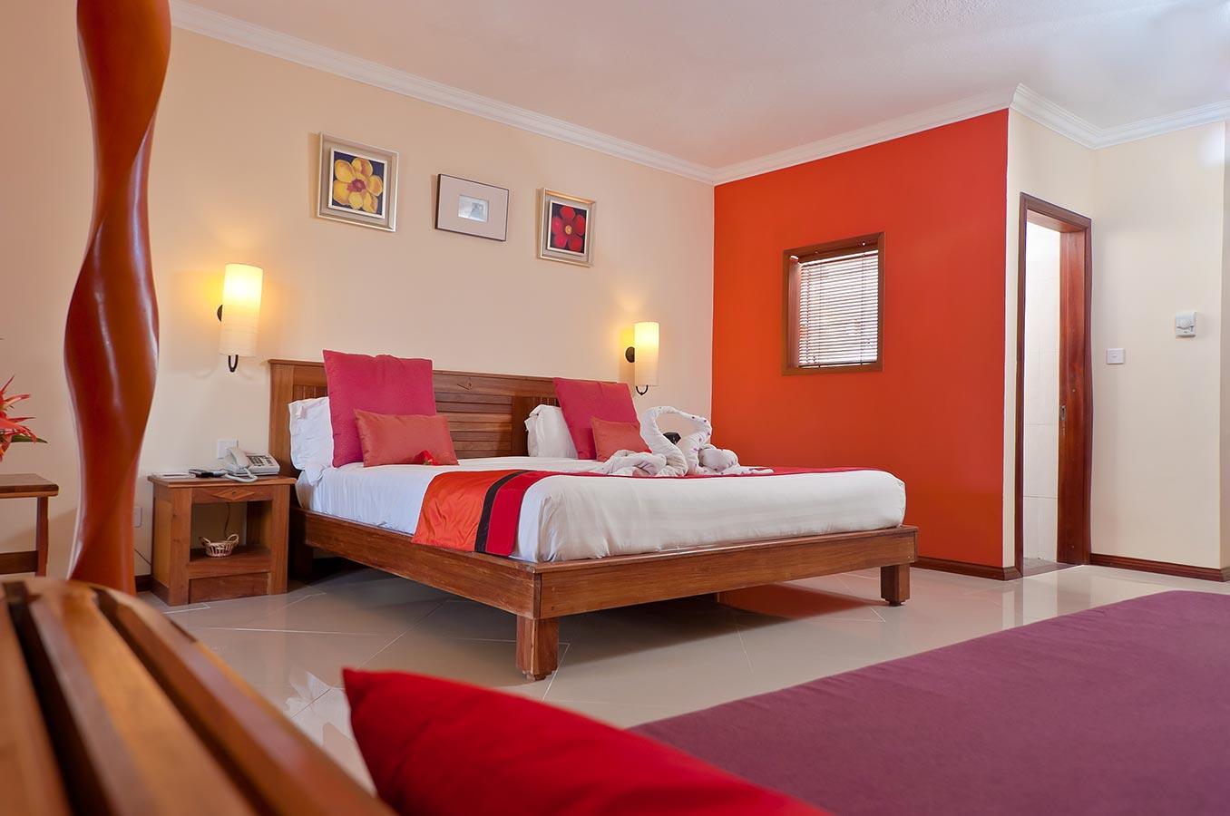 palmier-tour-agence-de-voyages-hotel-room-8