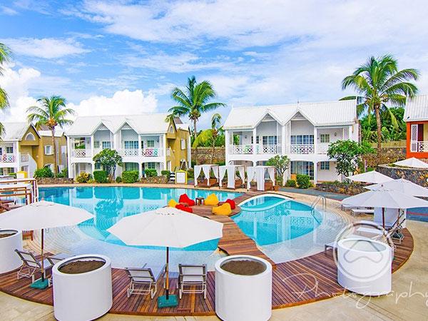 palmier-tour-agence-de-voyages-hotel-seaview-calodyne-resorts-1