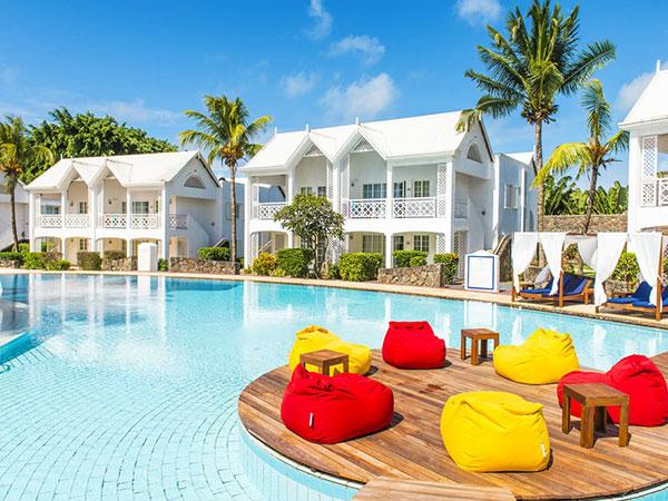 palmier-tour-agence-de-voyages-hotel-seaview-calodyne-resorts-11
