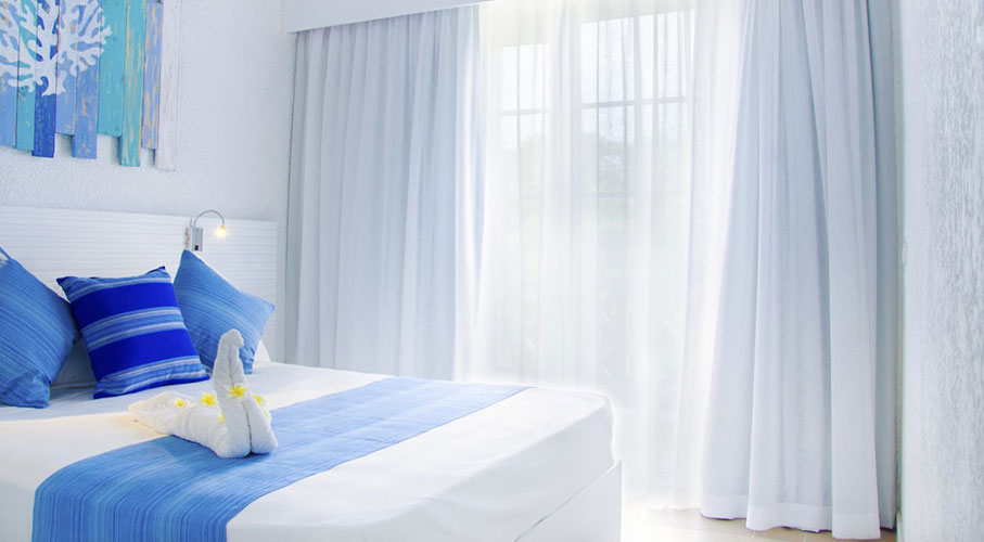 palmier-tour-agence-de-voyages-hotel-seaview-calodyne-resorts-12