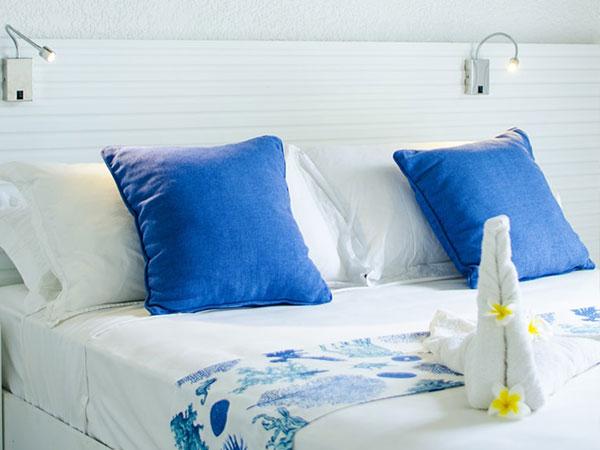 palmier-tour-agence-de-voyages-hotel-seaview-calodyne-resorts-17