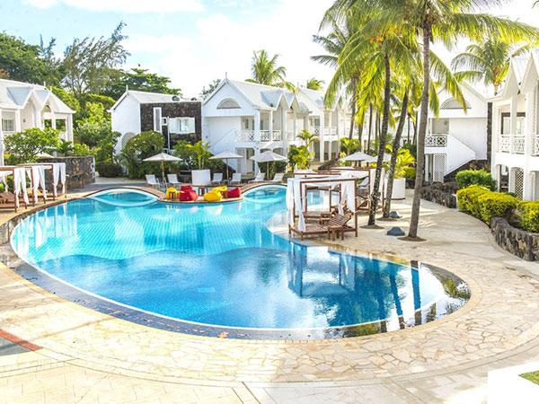 palmier-tour-agence-de-voyages-hotel-seaview-calodyne-resorts-18