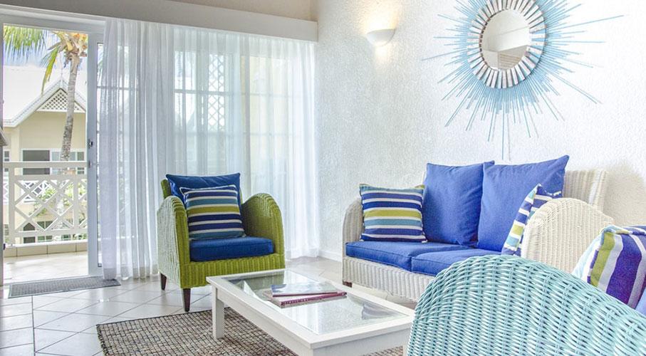palmier-tour-agence-de-voyages-hotel-seaview-calodyne-resorts-2
