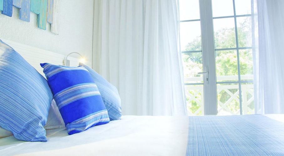 palmier-tour-agence-de-voyages-hotel-seaview-calodyne-resorts-21