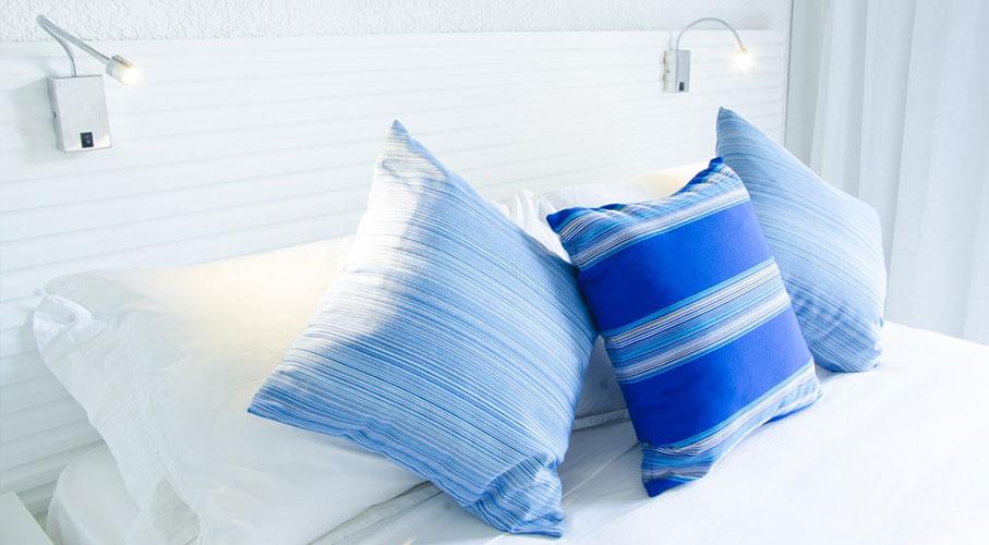 palmier-tour-agence-de-voyages-hotel-seaview-calodyne-resorts-22