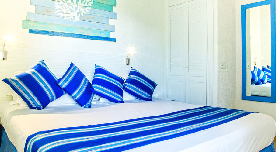 palmier-tour-agence-de-voyages-hotel-seaview-calodyne-resorts-23