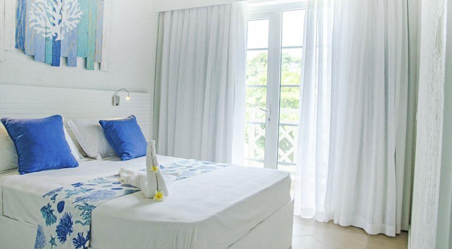 palmier-tour-agence-de-voyages-hotel-seaview-calodyne-resorts-3