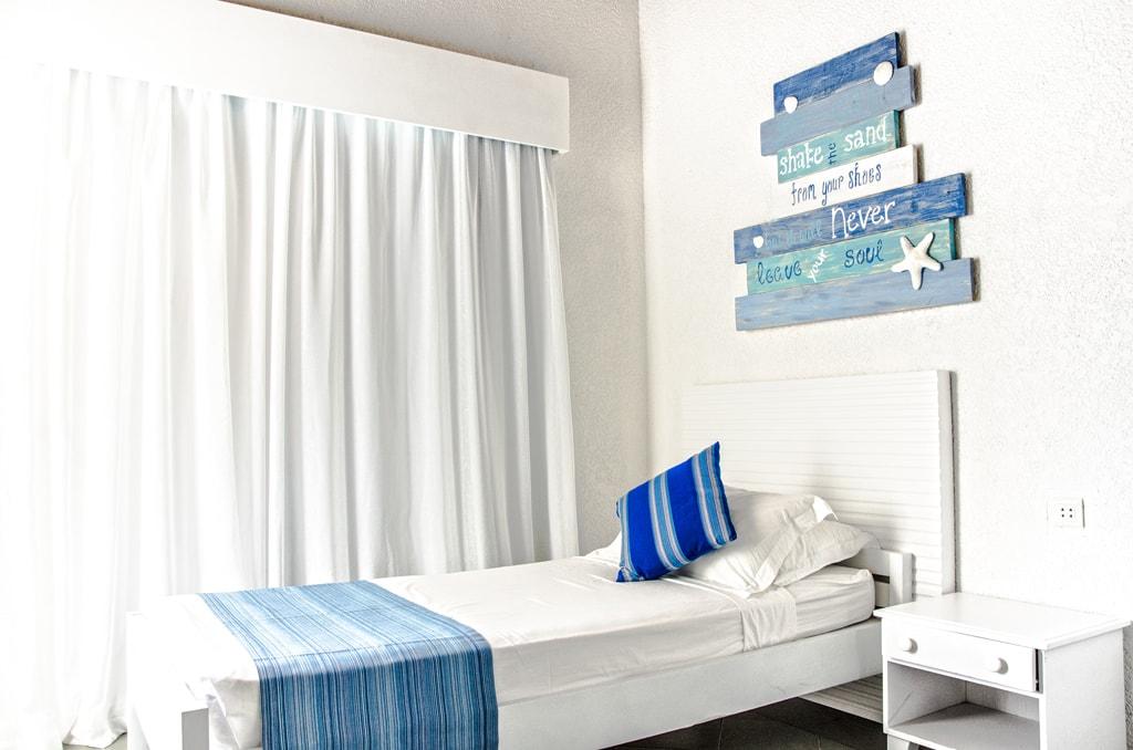 palmier-tour-agence-de-voyages-hotel-seaview-calodyne-resorts-33