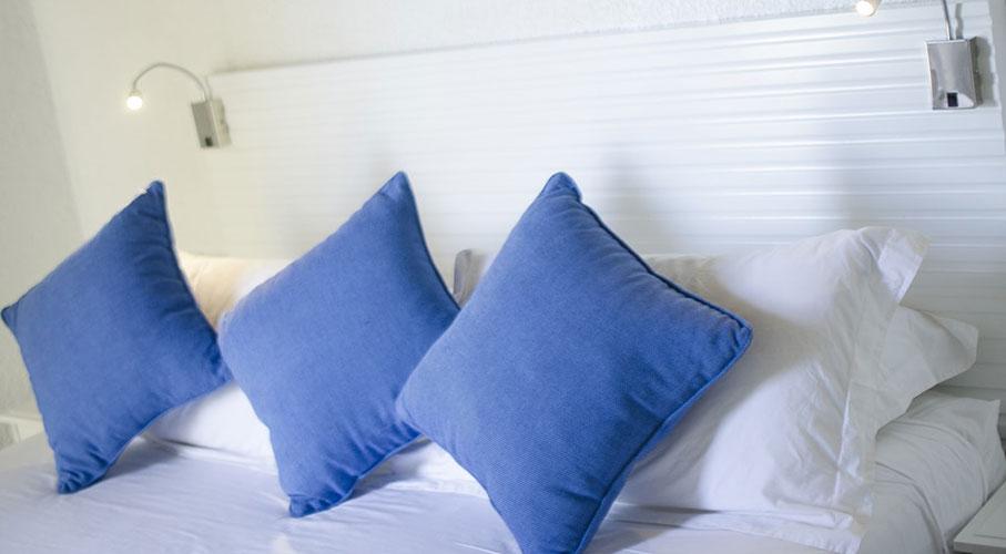 palmier-tour-agence-de-voyages-hotel-seaview-calodyne-resorts-4