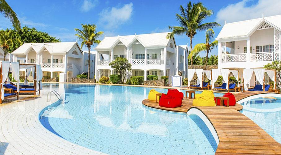 palmier-tour-agence-de-voyages-hotel-seaview-calodyne-resorts-41