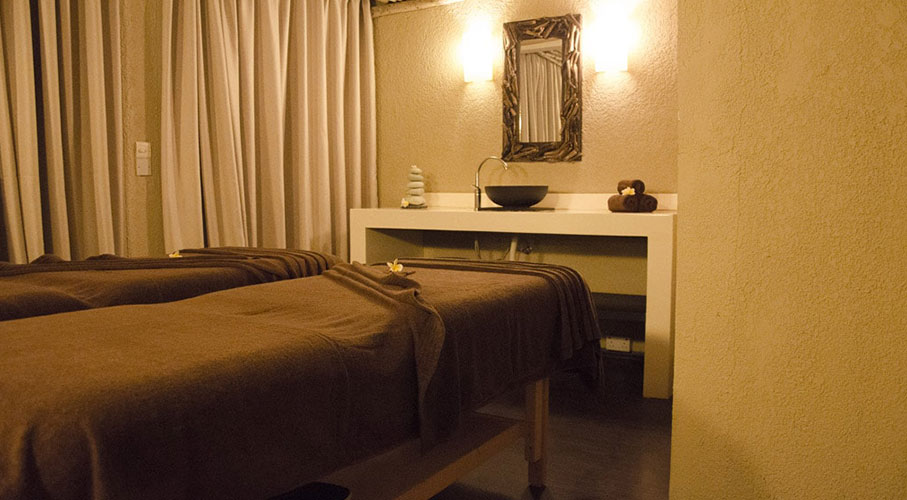 palmier-tour-agence-de-voyages-hotel-seaview-calodyne-resorts-49