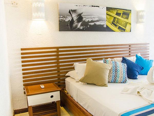palmier-tour-agence-de-voyages-hotel-seaview-calodyne-resorts-5