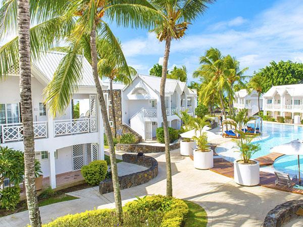 palmier-tour-agence-de-voyages-hotel-seaview-calodyne-resorts-7