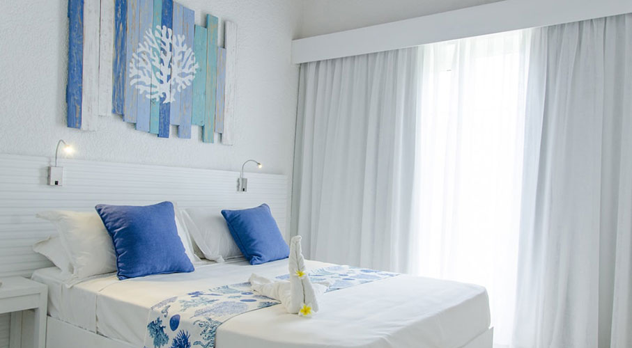 palmier-tour-agence-de-voyages-hotel-seaview-calodyne-resorts-80