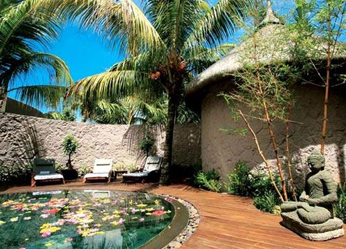 palmier-tour-agence-de-voyages-jardin-cardinal-hotel