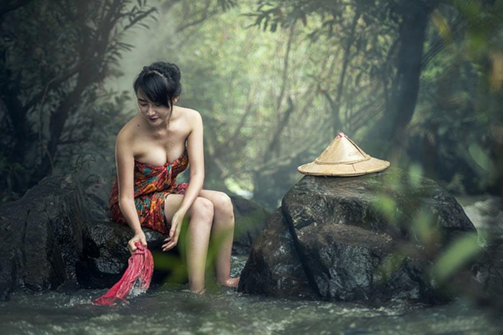 palmier-tour-agence-de-voyages-malaisie-femme-1