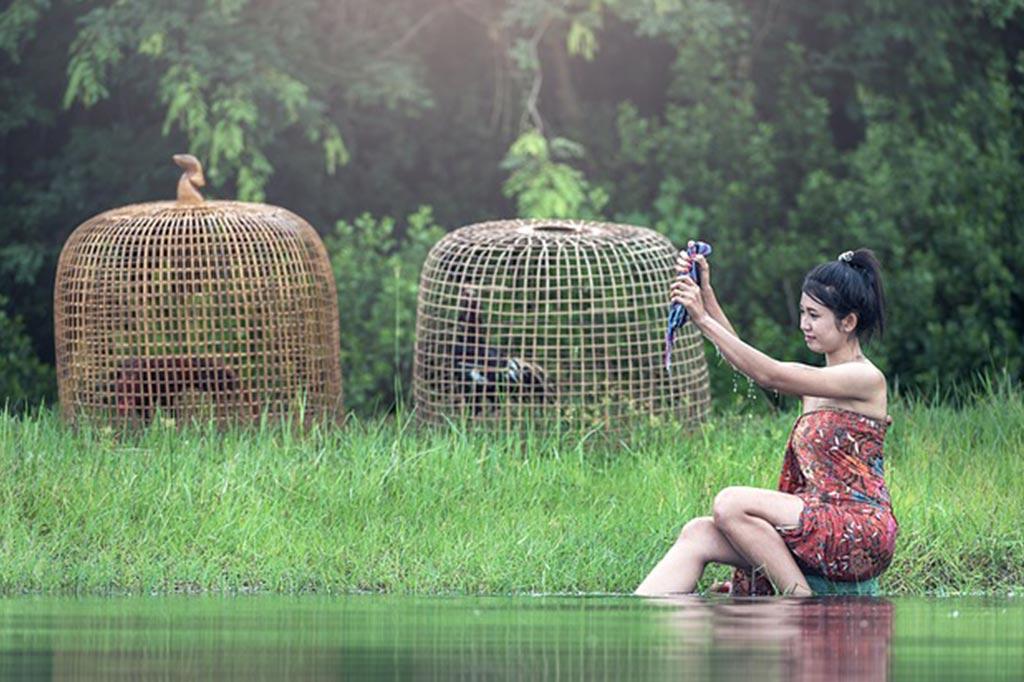 palmier-tour-agence-de-voyages-malaisie-femme-3
