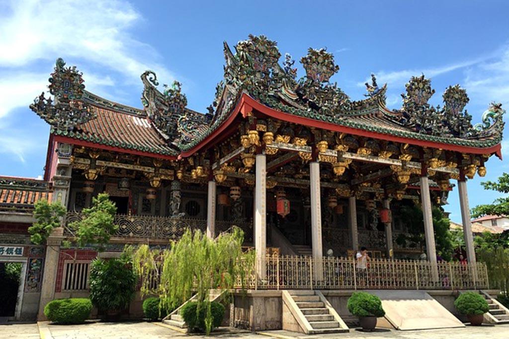 palmier-tour-agence-de-voyages-malaisie-temple-1